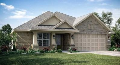 412 Auburn Pines Drive, Montgomery, TX 77316 - #: 95575672