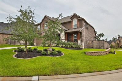 143 N Greatwood Glen Place, Montgomery, TX 77316 - #: 95609300