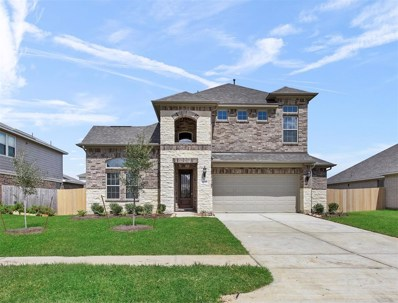 31118 Oneawa Stone Way, Hockley, TX 77447 - #: 95655786
