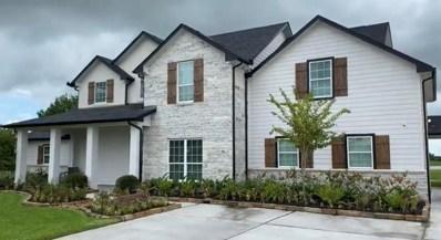 21911 Chenango Lake Drive, Angleton, TX 77515 - #: 95783453