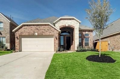11815 Di Mari Drive, Richmond, TX 77406 - #: 95853972