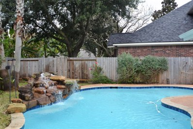 1710 Abellfield Lane, Sugar Land, TX 77478 - #: 95911690