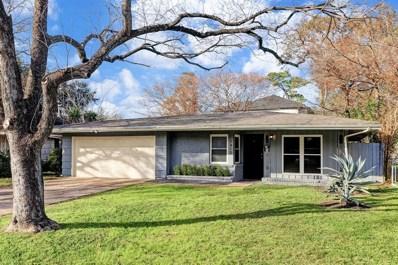 7410 Dearborn Street, Houston, TX 77055 - #: 96060594