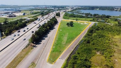 0 East Freeway, Channelview, TX 77530 - #: 96321810