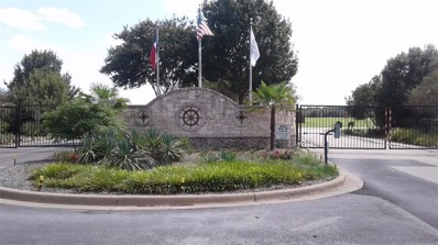84 Clubhouse Drive, Corsicana, TX 75109 - #: 9637421