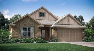 432 Auburn Pines Drive, Montgomery, TX 77316 - #: 96597591