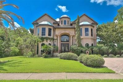 6728 Auden Street, Houston, TX 77005 - #: 96739033