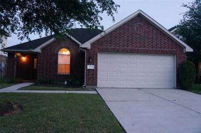 2135 Vermillion Oak Street, Fresno, TX 77545 - #: 96792634
