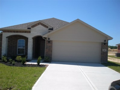 765 Road 5107, Cleveland, TX 77327 - #: 96976460