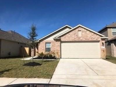 16534 Twinwalker Drive, Houston, TX 77049 - #: 96993857