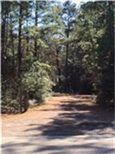 Lot 9 N Council Drive, Hempstead, TX 77446 - #: 97087944