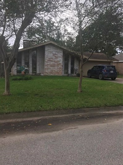 1849 Dolphin Drive, Seabrook, TX 77586 - #: 97293359