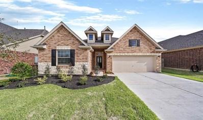 2739 Dry Creek Drive, Missouri City, TX 77459 - #: 97370451