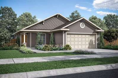 147 MacHemehl Drive, Bellville, TX 77418 - #: 97430251