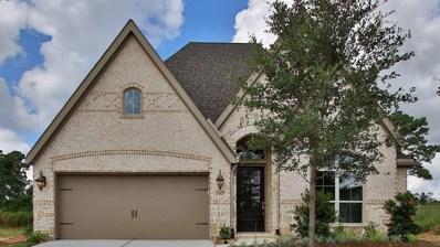 14427 Hueco Mountain Drive, Cypress, TX 77429 - #: 9745513