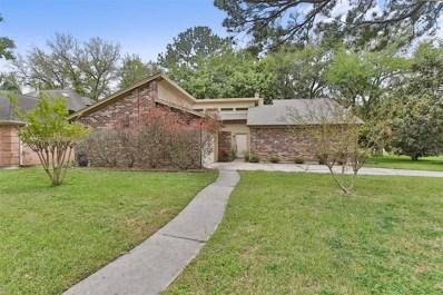 98 Stones Edge Drive, Conroe, TX 77356 - #: 977673