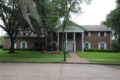 3404 Creekbend Drive, Baytown, TX 77521 - #: 97847170