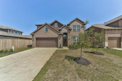 14818 Poplar Lake Trail, Cypress, TX 77429 - #: 97898910