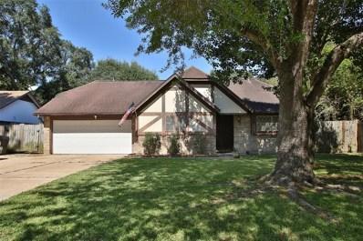 3802 Lemon Tree Lane, Houston, TX 77088 - #: 97899668