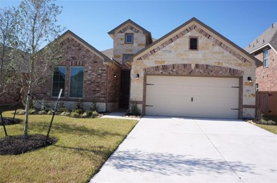 14811 Autumn Long Trail, Humble, TX 77396 - #: 98050326