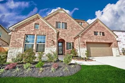 13821 Amelia Lake Lane, Houston, TX 77044 - #: 98076040