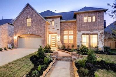 19015 Parkland View Drive, Cypress, TX 77433 - #: 9808965