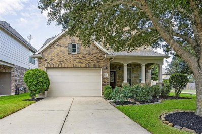 6423 Fisher Bend Lane, Rosenberg, TX 77471 - #: 9811346