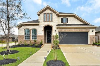 2311 Jessamine Heights Lane, Pearland, TX 77089 - #: 98212437