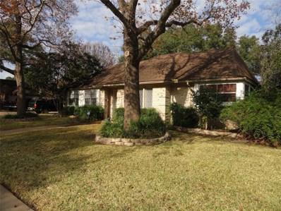 15302 Quiet Creek Drive, Houston, TX 77095 - #: 98221605