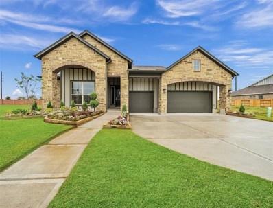 23010 Pearl Glen Drive, Richmond, TX 77469 - #: 98358385