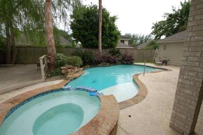 9415 Stone Porch Lane, Houston, TX 77064 - #: 9837064