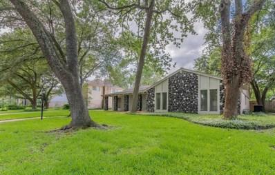 406 Enchanted River Drive, Spring, TX 77388 - #: 98392883