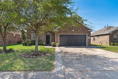 9219 Morningside Drive, Hitchcock, TX 77563 - #: 98537889