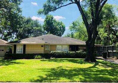 3923 W Main Street, Houston, TX 77027 - #: 98563100