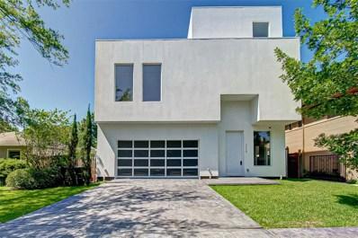 2120 Southgate Boulevard, Houston, TX 77030 - #: 98656513