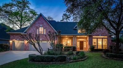 31 Orchard Pines Place, The Woodlands, TX 77382 - #: 98875336
