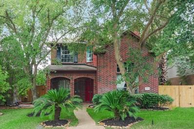 4006 Timber Falls Court, Houston, TX 77082 - #: 9985417