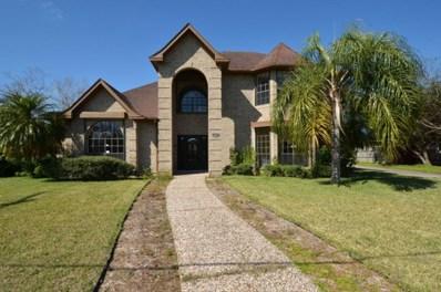 165 Palo Verde Dr., Brownsville, TX 78521 - #: 29667733