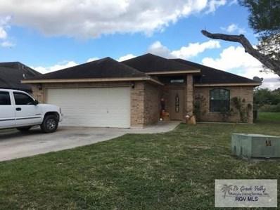 4513 Del Gratia Dr, Brownsville, TX 78521 - #: 29709308