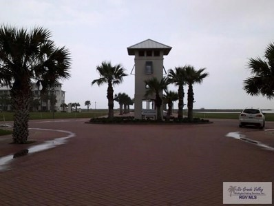 111 Shore Dr., South Padre Island, TX 78592 - #: 29710645