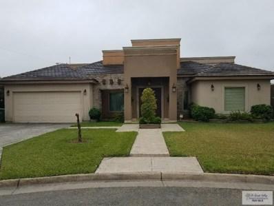 1031 Wild Olive, Brownsville, TX 78520 - #: 29711258