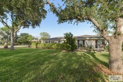 34431 Island Estates St., San Benito, TX 78586 - #: 29711300