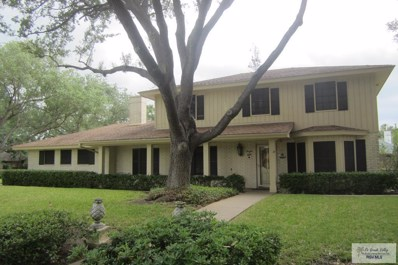 1308 E Palm Valley Dr., Harlingen, TX 78552 - #: 29711691