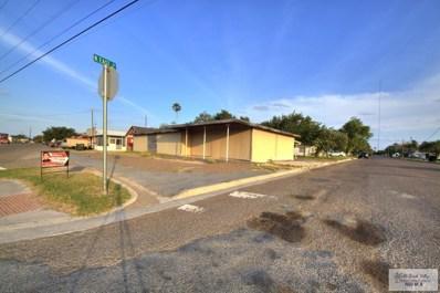 300 Short St., La Feria, TX 78559 - #: 29711954