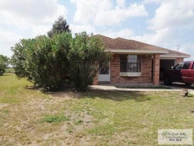 1098 Rios Circle North, Raymondville, TX 78580 - #: 29712142
