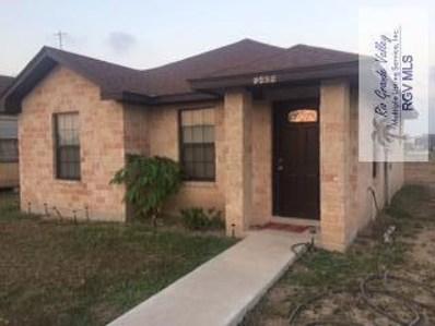 9404 Buena Vista Dr., Brownsville, TX 78520 - #: 29712280