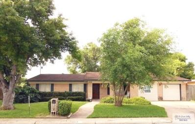 2408 Louis Place, Harlingen, TX 78550 - #: 29712710