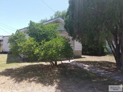 217 W Magnolia St., La Feria, TX 78559 - #: 29713035