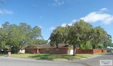 200 W Live Oak Drive, Weslaco, TX 78596 - #: 29713036