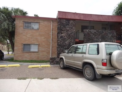 1900 E Elizabeth St., Brownsville, TX 78520 - #: 29713351